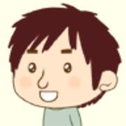 WAON(ワオン)で生活するブログ