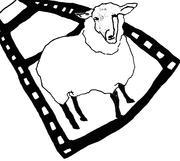迷える子羊達よ、