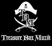 TREASUREBOX-MUZIK BLOG