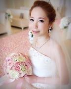 福井県ハーバリウムサロン princess fiore