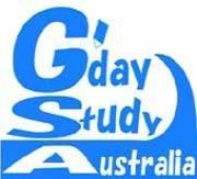 GdayStudyAustraliaの公式ブログ