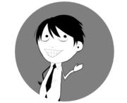 ぷーちんさんのプロフィール