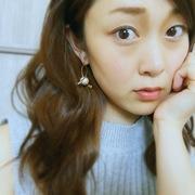 モアハピ部No.312くくのブログ