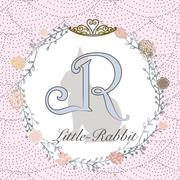 茨城・神栖・鹿嶋 パン&和洋菓子教室 Little-Rabbit