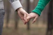 婚活レボリューションFor結婚を目指す男女へ