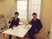 本田・松下の甲子園川柳クラブのブログ