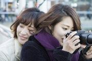 双子の姉妹で世界一周!!私たち目線の旅物語。