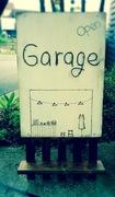 手作りshop Garage* 西宮