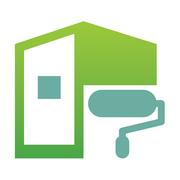 住宅に関するお役立ちブログ