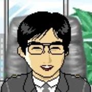 「FX MISSION ZERO」で人生大逆転!