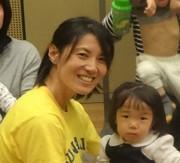 幼児とママ&大人の英会話教室