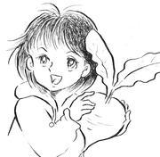 月収10万円女子の貯金ブログ。