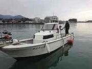 適当な釣り日記