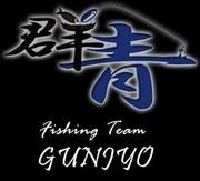team群青のショアblog
