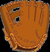 野球守備「ノックドットコム」