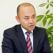 弁理士 渡部 仁 特許・商標・知財ブログ