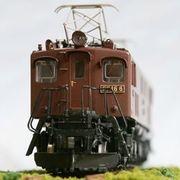 EF16_6の鉄ブログ