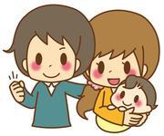 里帰りしない(出来ない)アラサーママの子育てブログ