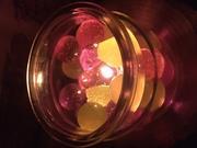 candle  atelier  Peco