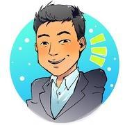 kazuminngさんのプロフィール