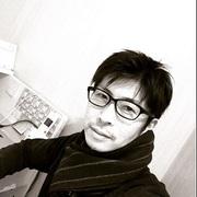 吉祥寺☆さとうのブログ