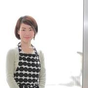滋賀 整理収納アドバイザーyokoさんのプロフィール