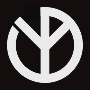 Y1 DANCE 塾 通信簿