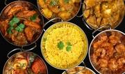 本物インドのスパイスでカレーを作りまくりたい人へ