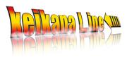 keikana Line FX エントリーポイント公開しちゃいます