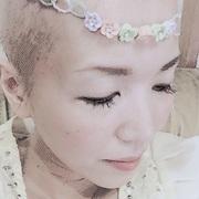 サラの脱毛症完治のブログ