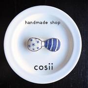 cosii*handmade