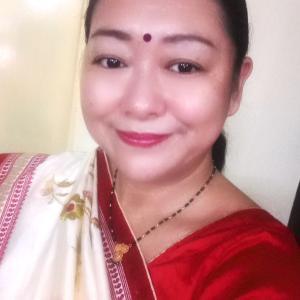 インド生活 Living in India