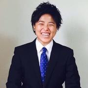 FTM 丹羽陽燈(はると) 名古屋っ子ブログ