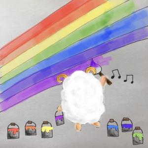 虹ノアトリエ