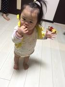 AOI姫と日々幸せな日常