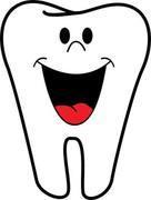N子の35歳からの歯列矯正生活