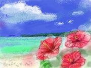 沖縄 家族旅行|子連れで沖縄旅行へいざ!