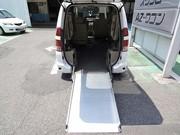 横浜市の介護タクシーライフサービス