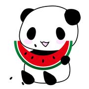 横浜・大和のホームページ制作会社のブログ