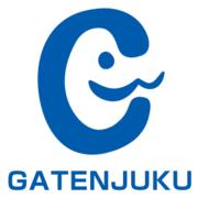 GATENJUKU