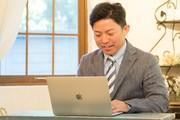 税理士業はInput&Output 〜 GO for IT