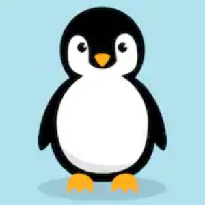 ペンギンのBLOGゼミ~目指せ月収10万円!稼げるブログを作るためのオンライン学校~