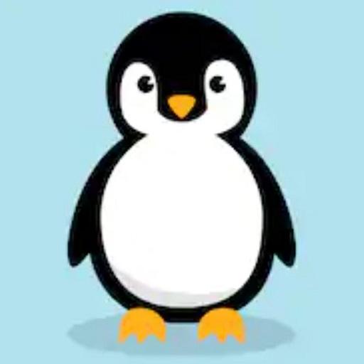 ペンギンさんのプロフィール