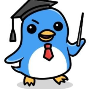 ペンギンのブログ学部~目指せ月収10万円!稼げるブログを作るためのオンライン学校~
