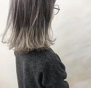 2018 Diary〜世界に1人の輝く私〜