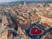 La mia seconda vita in Italia イタリアで花嫁修行