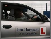 イギリスで運転免許をとってみた!
