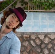 岡山県総社市 美容室LUCIA 美容師のりブログ