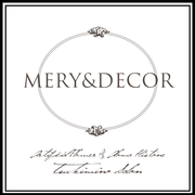 merydecorさんのプロフィール