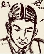 FUKAWAさんのプロフィール